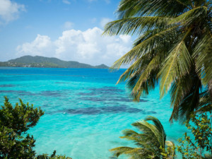 providencia-caribbean-island-colombia-Colombie, mer, Paysage, plage, Providencia©MathieuPerrotBorhinger-USO LIBRE-8