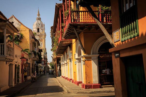 cartagena-bolivar-colombia-©-tristan-quevilly-SOLO AC-38-5