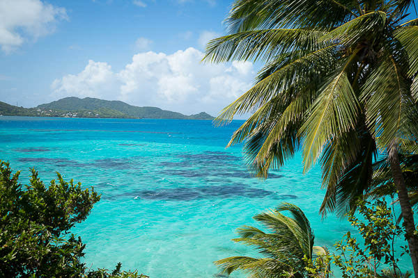 providencia caribbean island colombia Colombie mer Paysage plage Providencia©MathieuPerrotBorhinger USO LIBRE 8 14