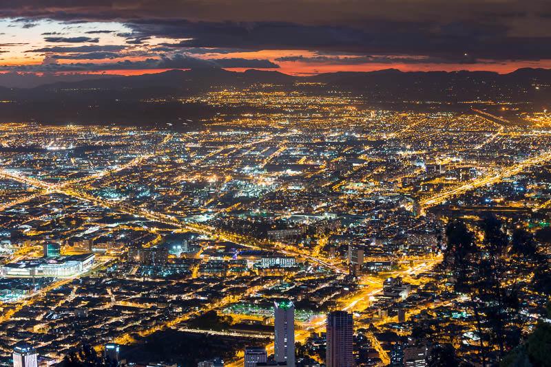 cundinamarca bogota colombia Bogota©mariocarvajal USO LIBRE CREDITO OBLIGATORIO 23