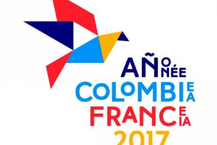 Los 10 eventos que no se pueden perder durante la temporada de Francia en Colombia