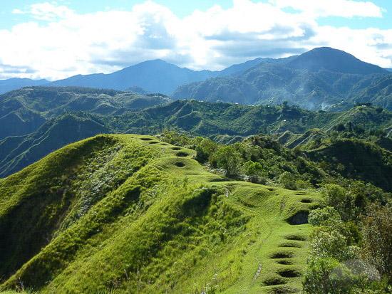 Cauca tierradentro colombia ©PhilippeChevalier