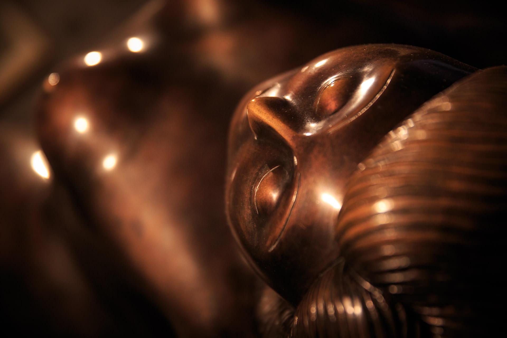 bogota candelaria museo botero cundinamarca colombia © Tristan Quevilly