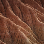desierto tatacoa huila colombia