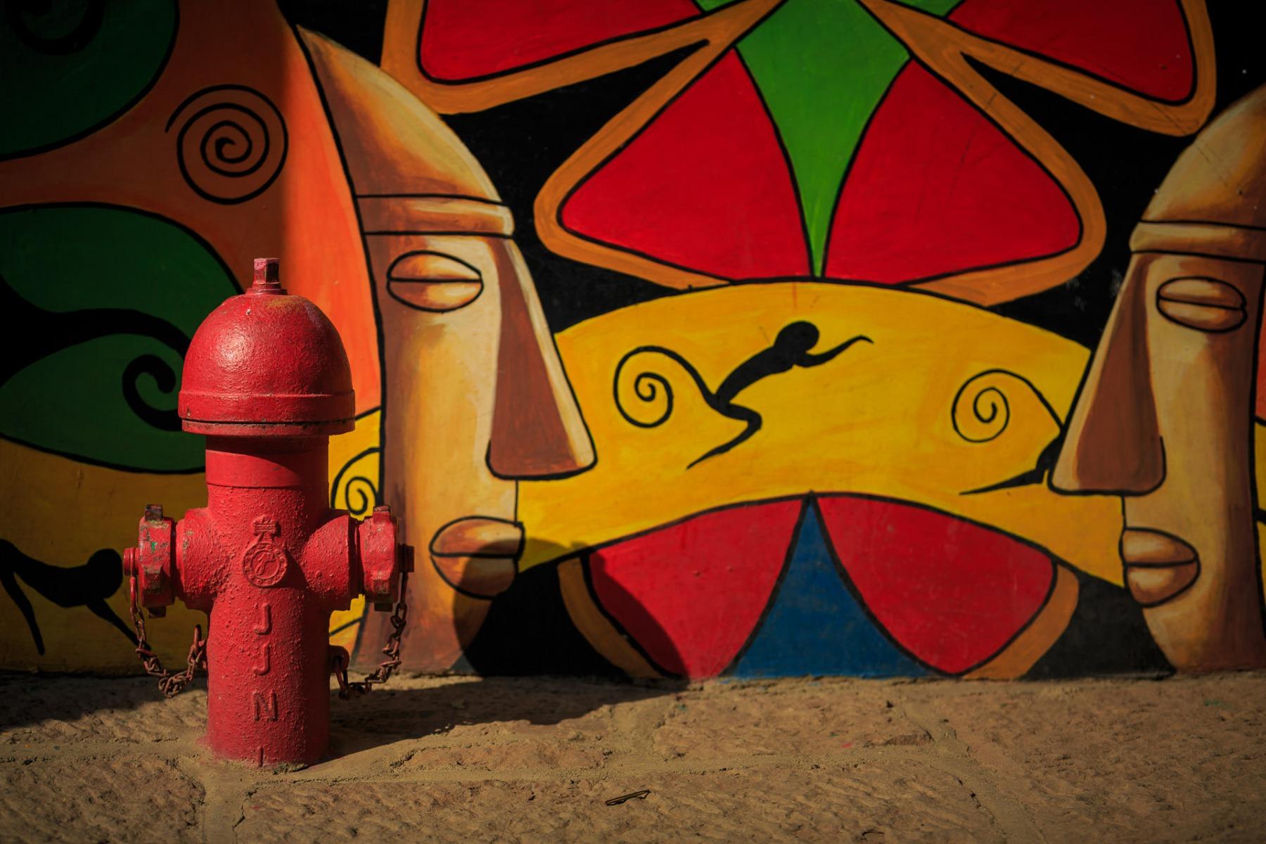 raquira boyaca colombia 5 © Tristan Quevilly