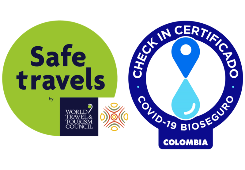 logos biosecurite
